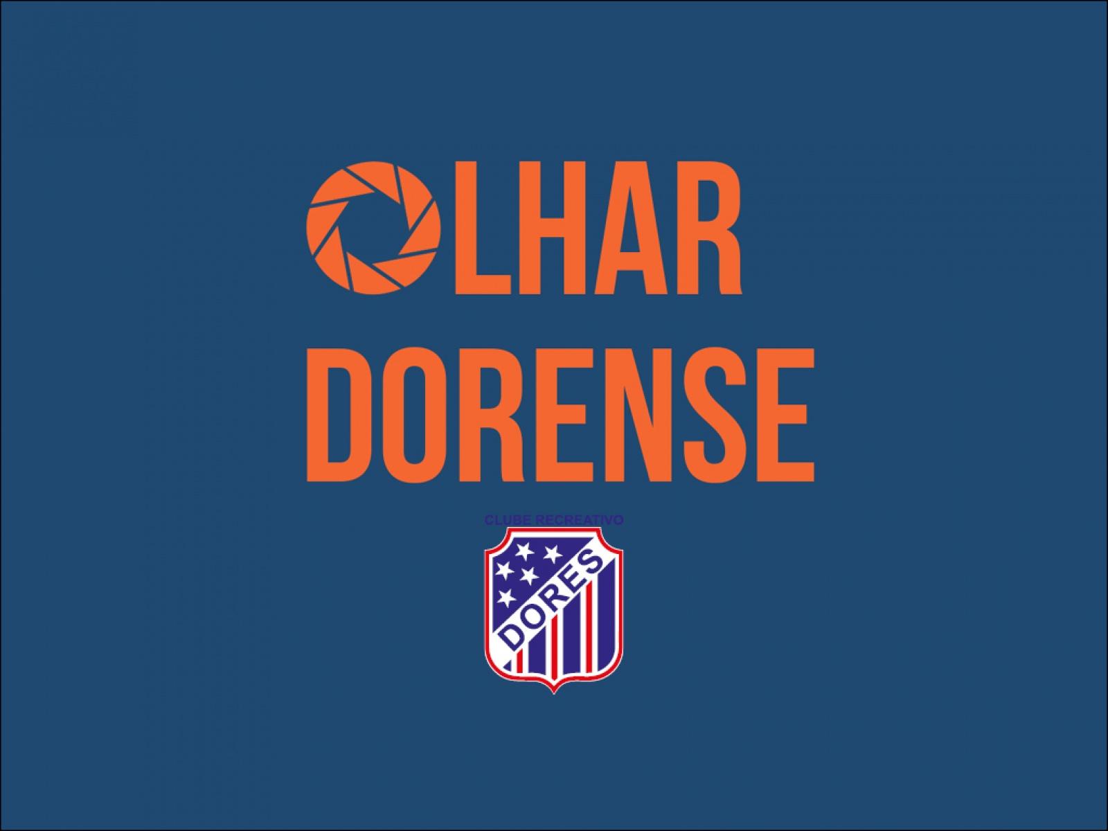 Olhar Dorense
