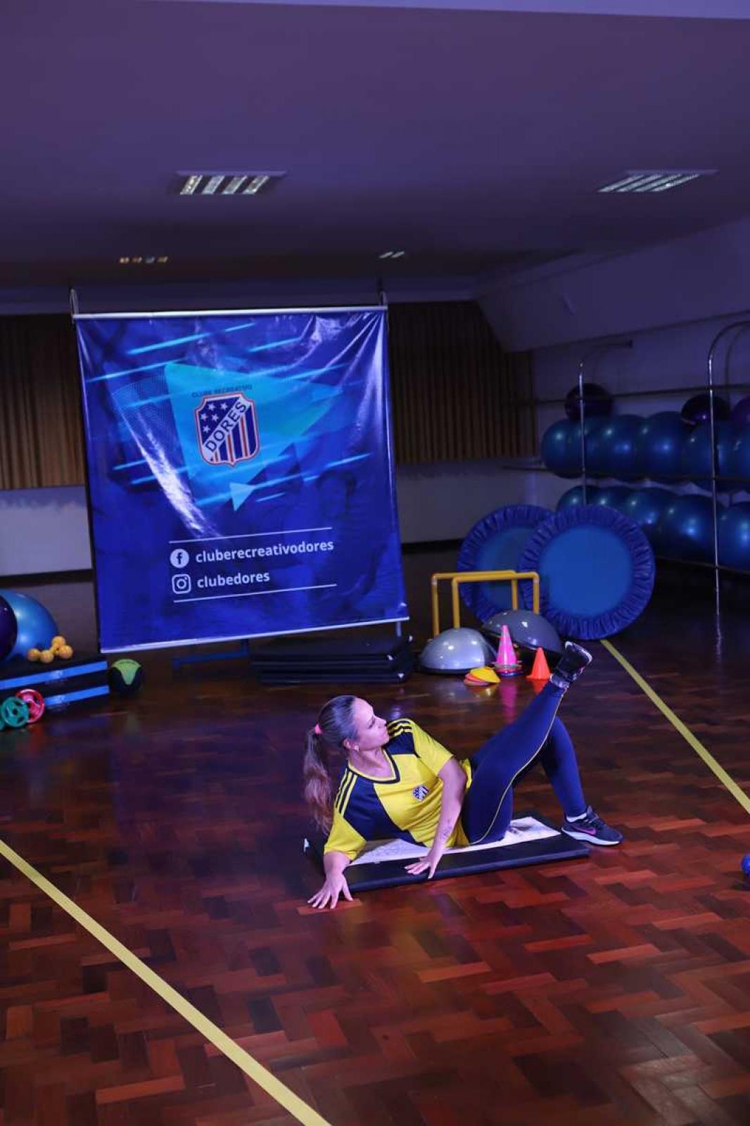 Live Esportes
