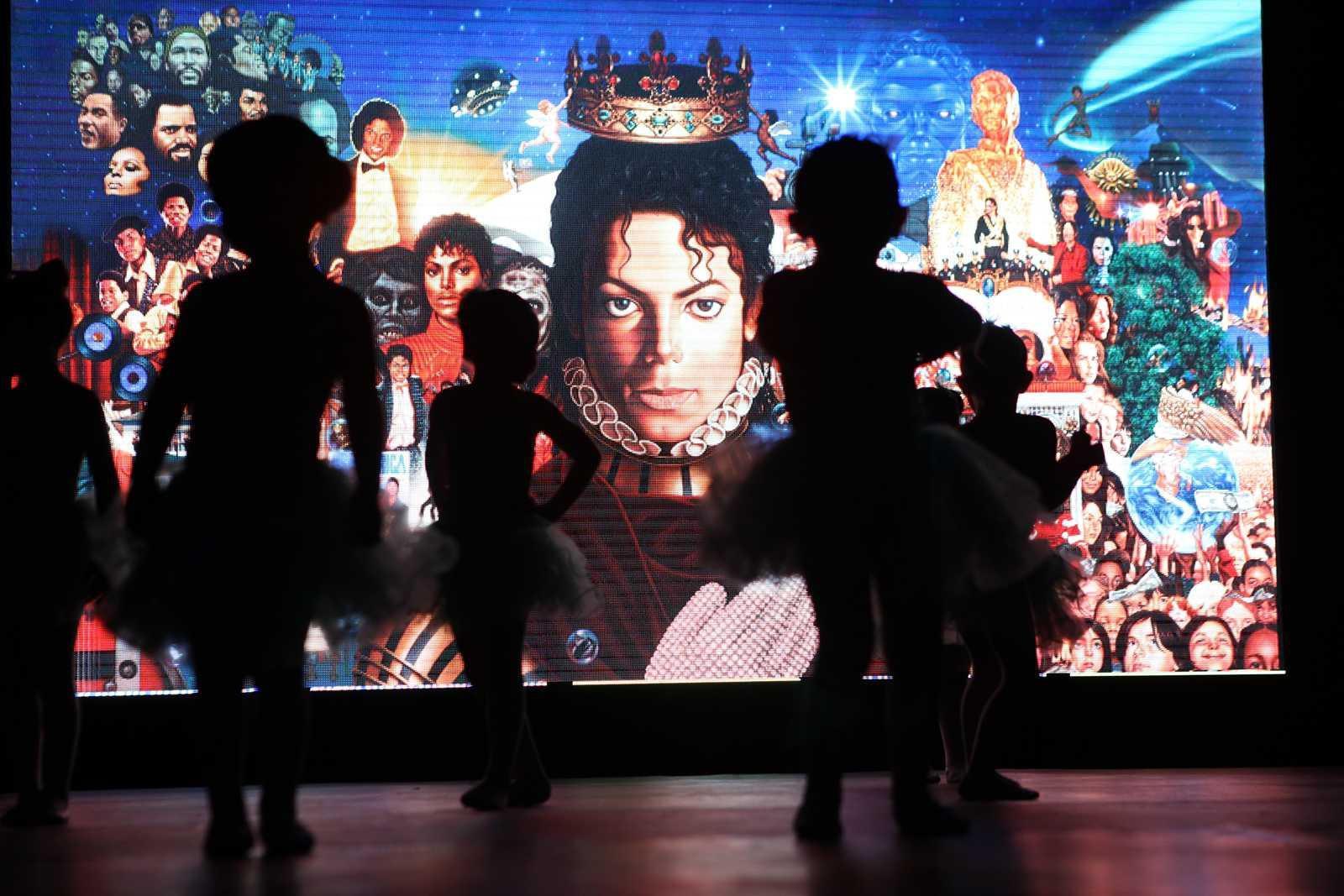 14º Espetáculo Cia. Dance One Dores