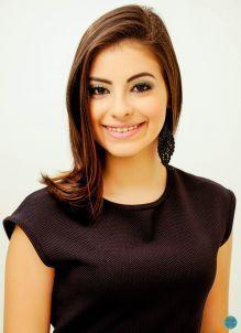 Giullia Pereira Maciel