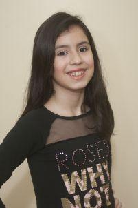 Isabela  Pereira Machado