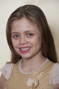 Amanda Najar
