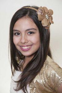 Izabela Correa Vargas