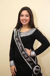 Bruna Flores Campos